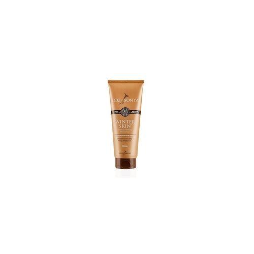 ECO Winter Skin - Feuchtigkeitspflege