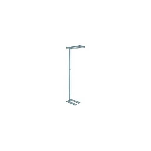 Maul LED-Standleuchte javal dimmbar