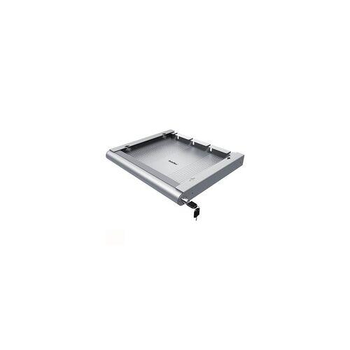 DataFlex Diebstahlschutz Notebook Schublade 622