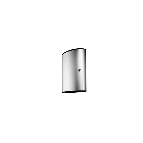 Durable Schlüsselkasten Key Box 48