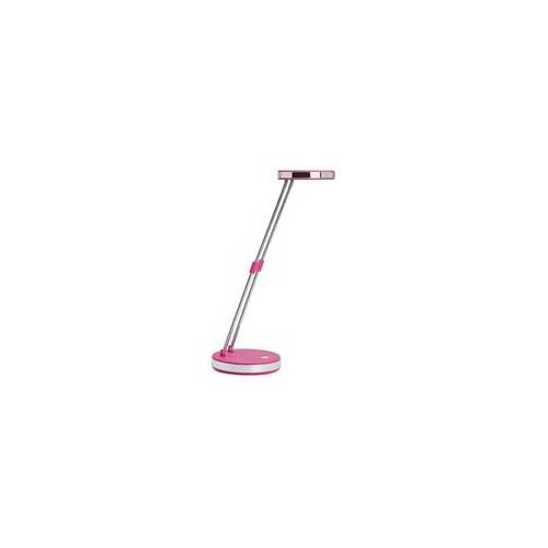 Maul LED-Tischleuchte puck  - Pink