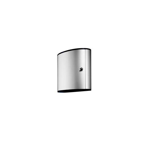 Durable Schlüsselkasten Key Box 18