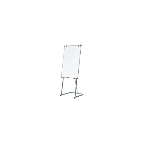 Maul Mobiles Whiteboard 2000 pro 120x75 cm