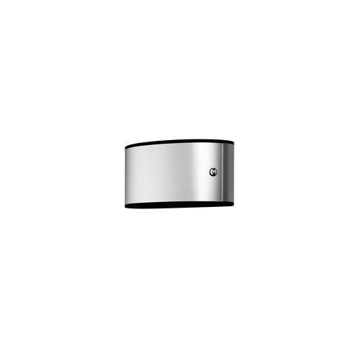 Durable Schlüsselkasten Key Box 12