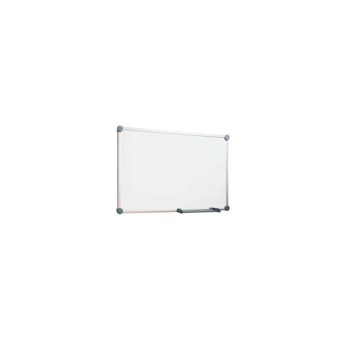 Maul Whiteboard 2000 pro 90x180 cm