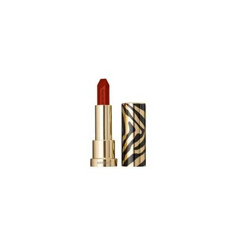 SISLEY - Le Phyto Rouge - Lippenstift - 41 Rouge Miami