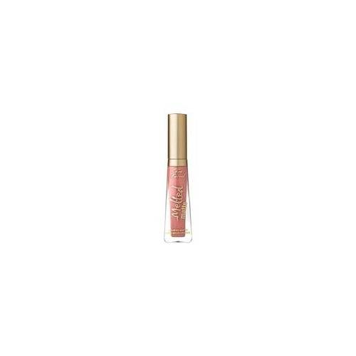 TOO FACED - Melted Matte Liquified Matte Longwear Lipstick - MELTED MATTE- INTO YOU-512481