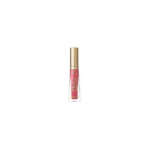 TOO FACED - Melted Matte Liquified Matte Longwear Lipstick - MELTED MATTE- STAY THE NIGHT-512483