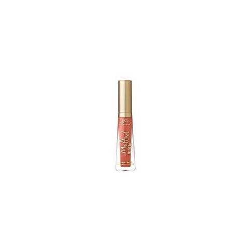 TOO FACED - Melted Matte Liquified Matte Longwear Lipstick - MELTED MATTE- PRISSY-512486