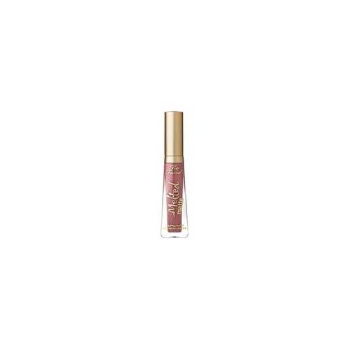 TOO FACED - Melted Matte Liquified Matte Longwear Lipstick - MELTED MATTE- FINESSE-512541