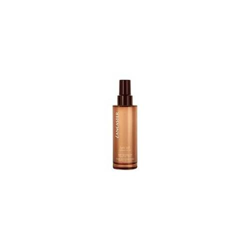 LANCASTER - Gradual Self Tan Self Tanning Oil - 150 ml