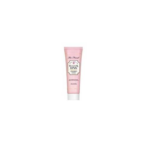 TOO FACED - Hangover Wash Away The Day - HANGOVER WASH AWAY