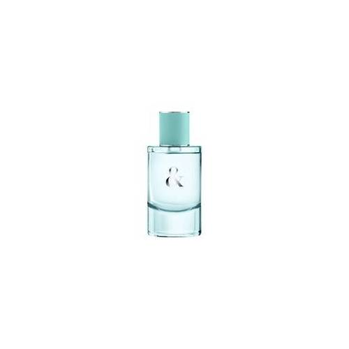 Tiffany & Co TIFFANY - Tiffany&Love - Eau de Parfum - TIFFANY&LOVE W EDP 50ML