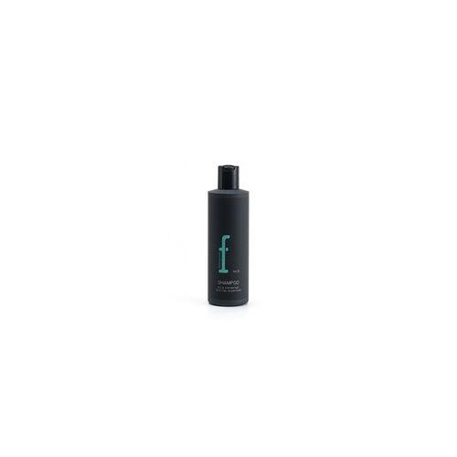 Falengreen No. 1 Shampoo parfümfrei