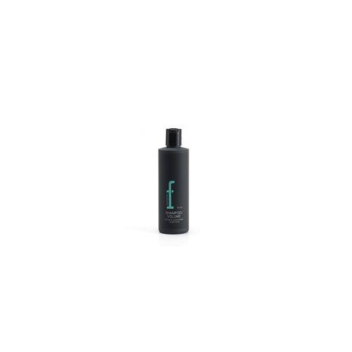 Falengreen No. 2 Shampoo Volumen parfümfrei