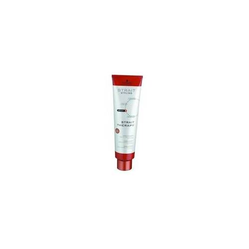 Schwarzkopf Strait Styling Straight Therapy Straight Cream 1