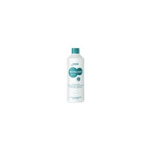 Haka Neutralseife Liquid Pur   HAKA   1 L