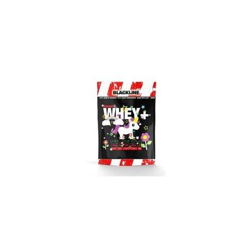 Blackline 2.0 Honest Whey+ 1000g (Geschmack: Milchreis Zimt)