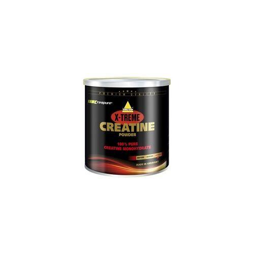 inkospor X-Treme Creatine Pulver, 500 g Dose