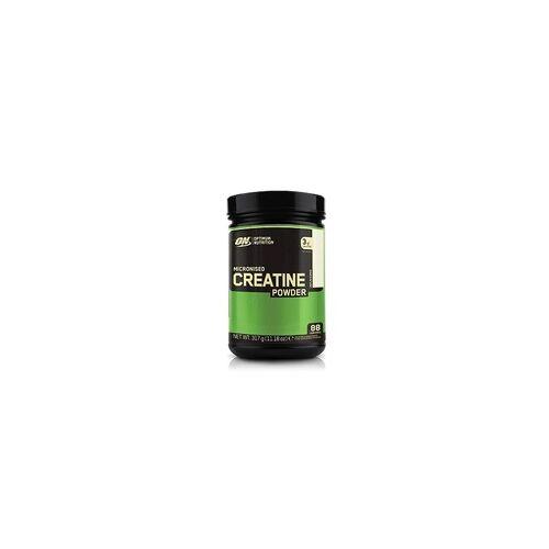 Optimum Nutrition Optimum Creatine Powder 317g