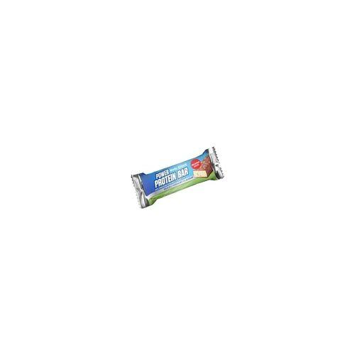 Body Attack Power Protein Bar (24x35g) (Geschmack: Vanilla Stracciatella)