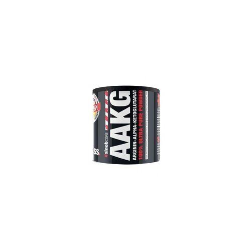Blackline 2.0 Core Arginin AAKG Pulver 300g