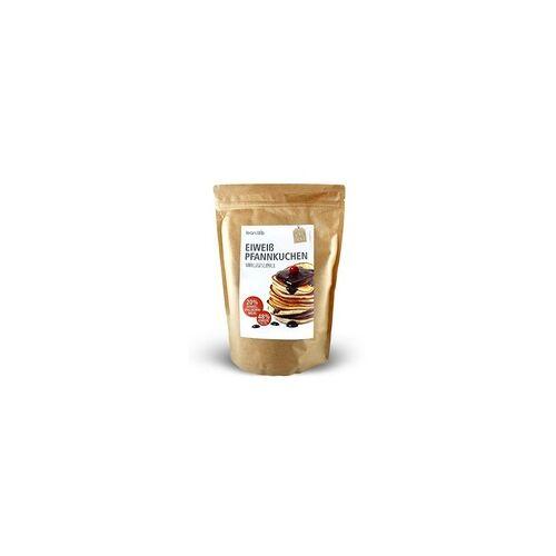Lean:Life Eiweisspfannkuchen 900g