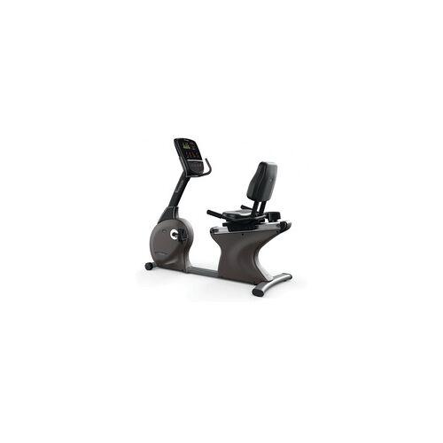Vision Fitness Halbliege-Ergometer R60