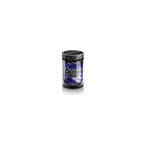 IronMaxx Creatine Powder, 750 g Pulver