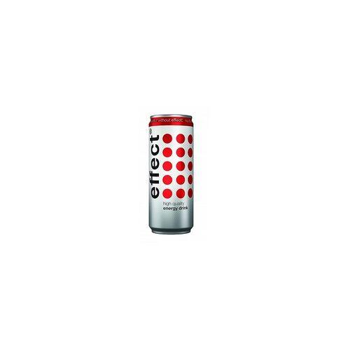 Effect Energy Drink (24 x 330ml) PFANDFREI