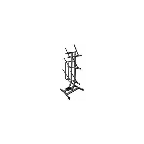 Ständer für Aerobic Langhantel Sets