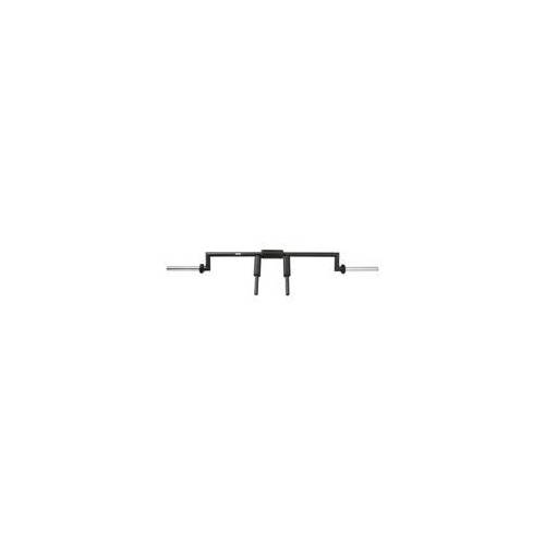 ATX Safety Squat Bar
