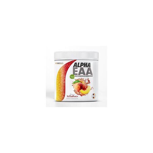 ProFuel Alpha.EAA, 462 g Dose (Geschmack: Cola)
