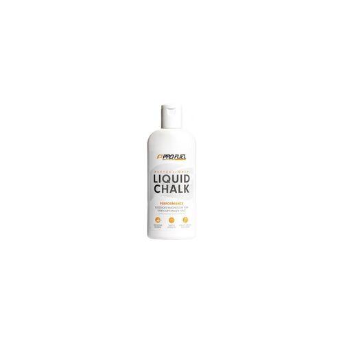 ProFuel Liquid Chalk Flüssigkreide, 200 ml Flasche