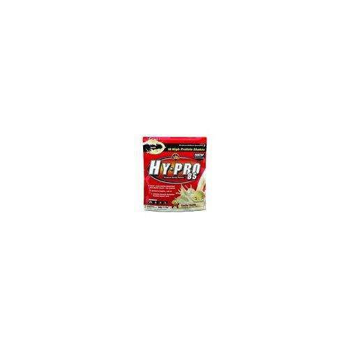 All Stars - Hy-Pro 85, 500g Beutel (Geschmack: Erdbeer)