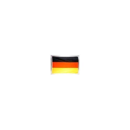 CEPEWA GmbH WM Fahne Deutschland