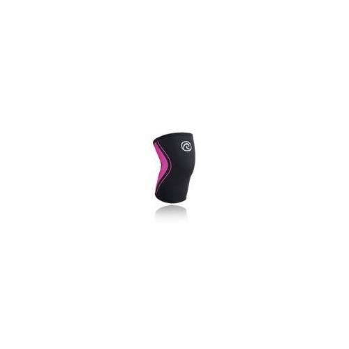 Rehband RX Knee Support Pink