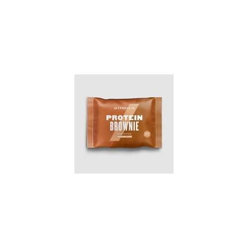 MyProtein Protein Brownie, 75g