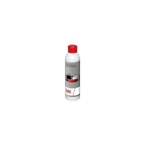 WMF Silit Intensivreiniger, 250 ml