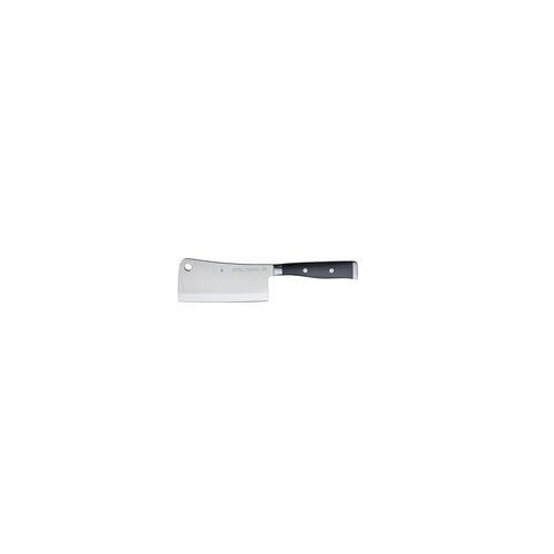 WMF Grand Class Chinesisches Hackmesser, Klinge 15cm