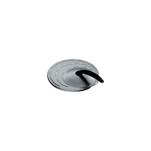 WMF Silit Spritzschutzdeckel für Pfannen, Ø 28 cm