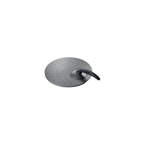 WMF Silit Spritzschutzdeckel für Pfannen, Ø 32 cm