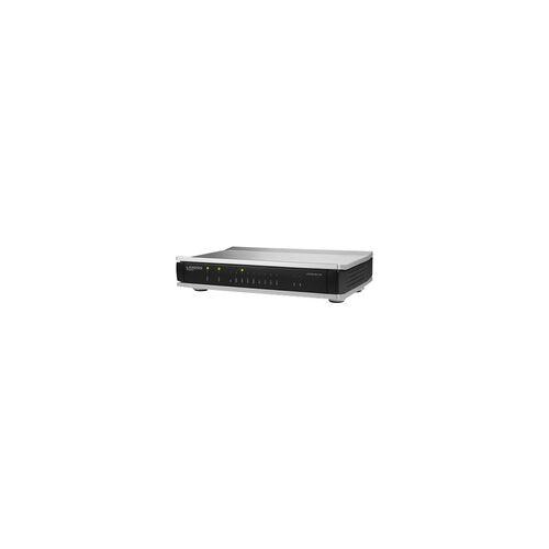 Lancom 62082 LANCOM 884 VoIP - Router - DSL-Modem