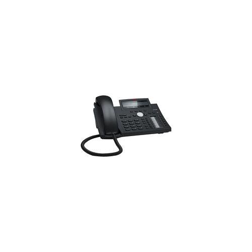 Snom 4260 snom D345 - VoIP-Telefon