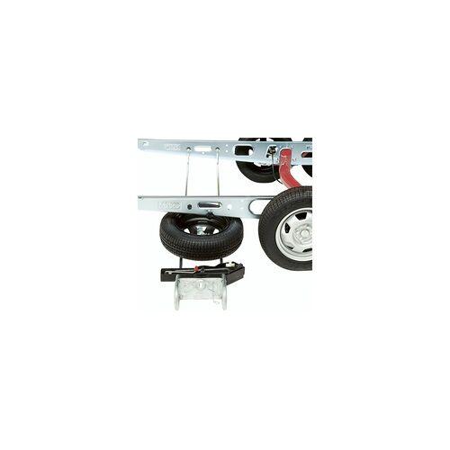 AL-KO ALKO-Ersatzradhalter EH1 BR/E