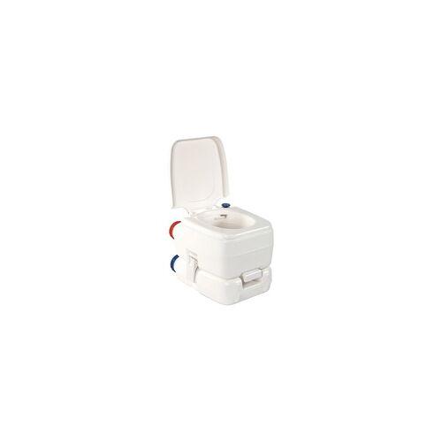 Fiamma tragbare Toilette BI-POT 34