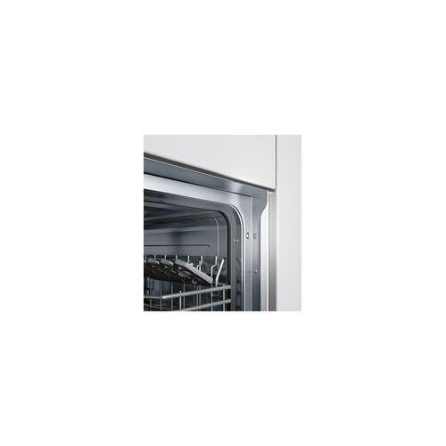 Neff Z7860X3 Geschirrspüler-Verblendleiste