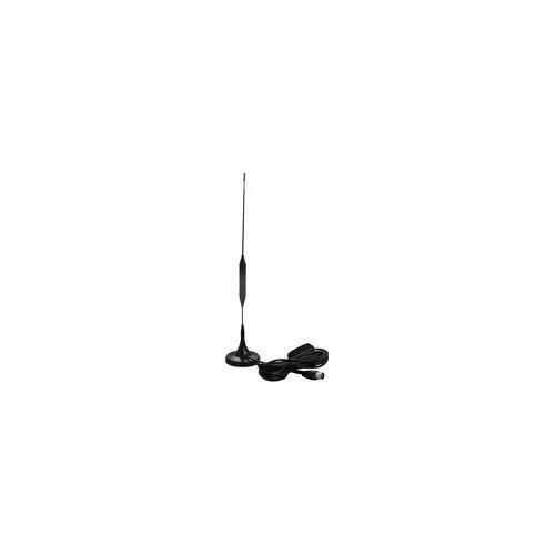Schwaiger Stab-Antenne In- und Outdoor