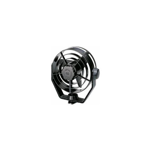 Hella Turbo-Ventilator 24 Volt
