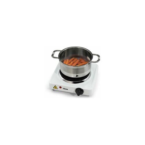 Tristar Elektrische Kochplatte 1 Brenner